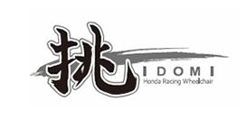 挑 - IDOMI
